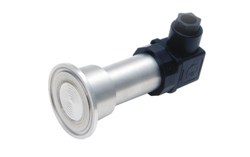 Food Industry Pressure Transducers Qp-82c