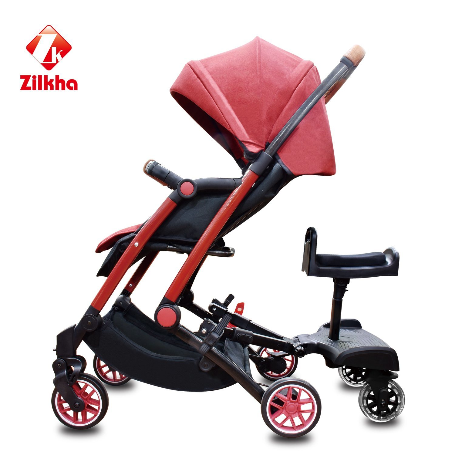 Convenient and Practicalbaby Product