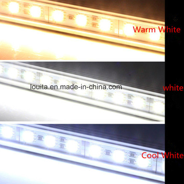 12V Wholesale 5050 LED Light Bar