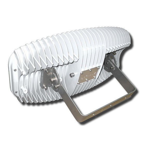 High Power Dimmable Outdoor IP67 400W LED Floodlight