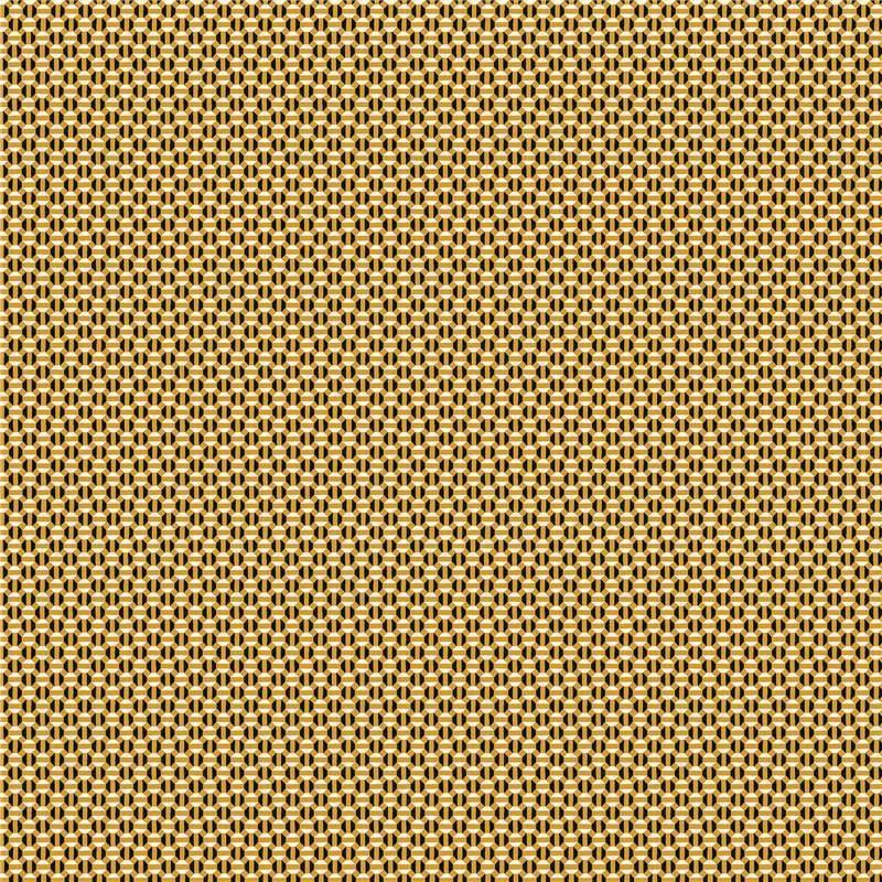 High Quality Peach Fabric Print Wool Cashmere Fabric (SZ-063)