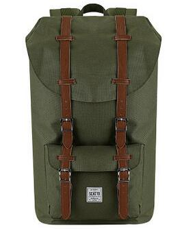 Laptop Outdoor Travel Hiking Camping Casual Large College School Rucksack/Backpack