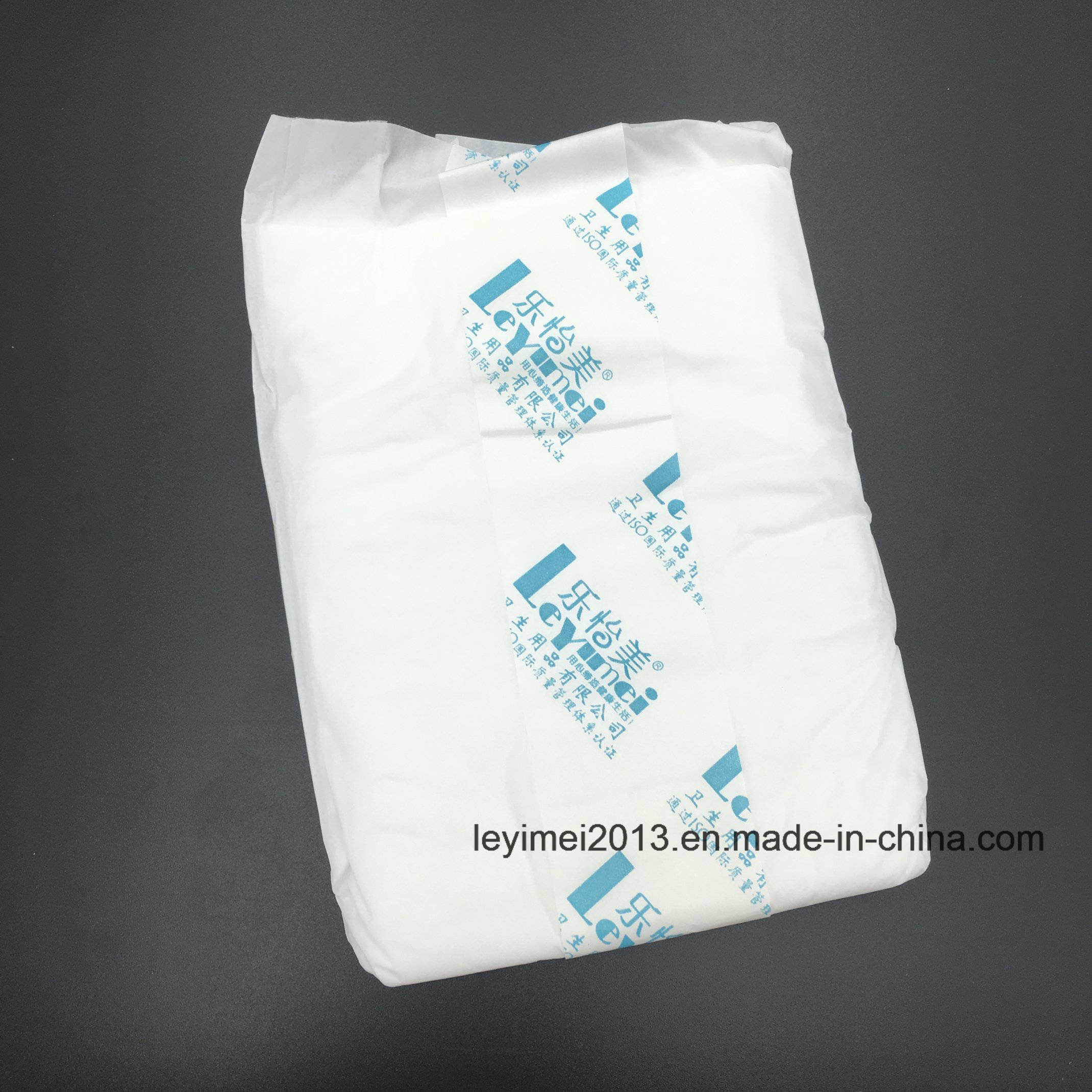 Maternity Pads/Under Pads, OEM Mummy Nursing Pads