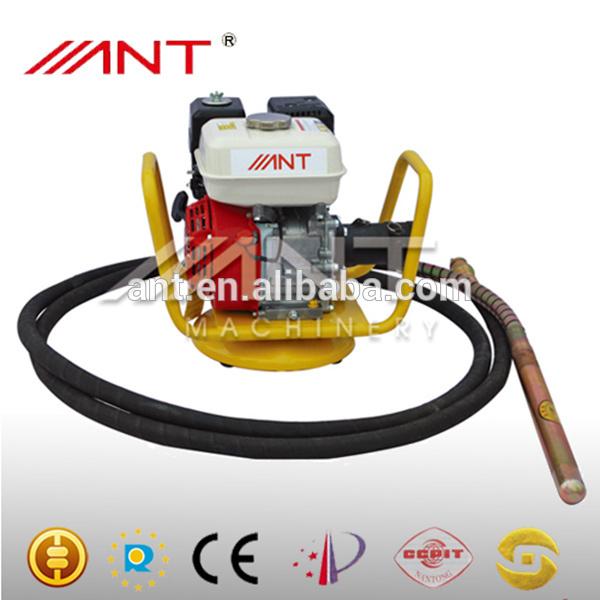 Road Machine Concrete Vibrator Zdb160