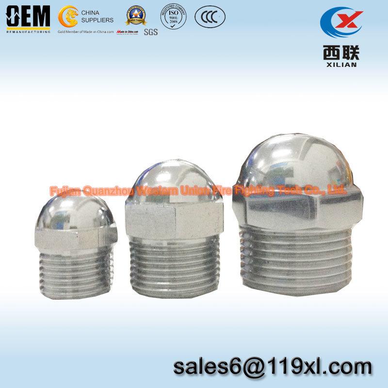 Zstmb Water - Screen Sprinkler Head
