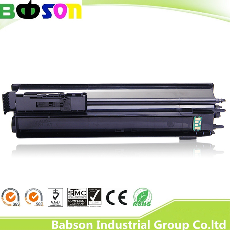 Babson for Kyocera Printer Black Tk17 with Factory Directly Supply