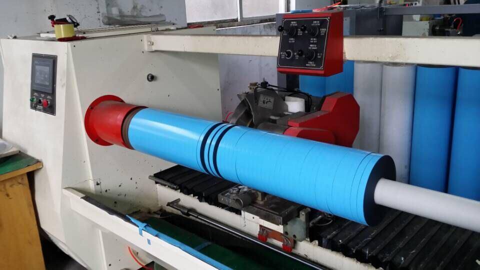 Structrual Glazing Tape