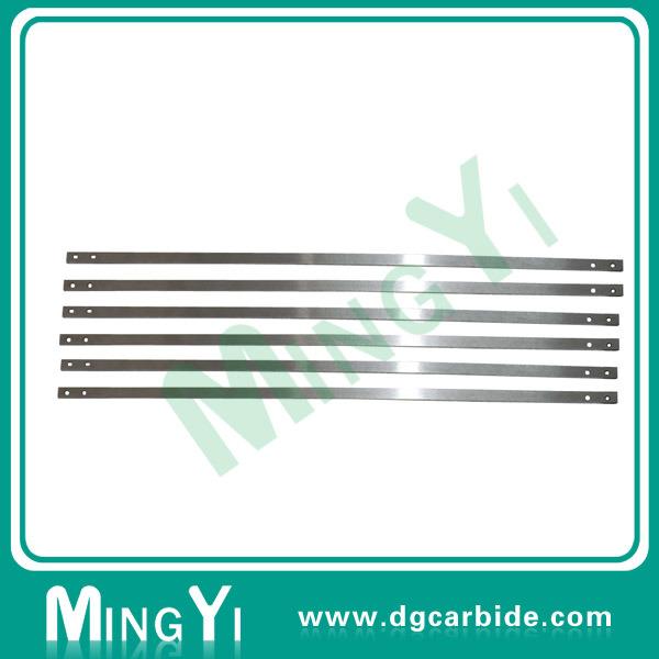 Hard Piercing Dayton Stainless Steel Ejector Pin