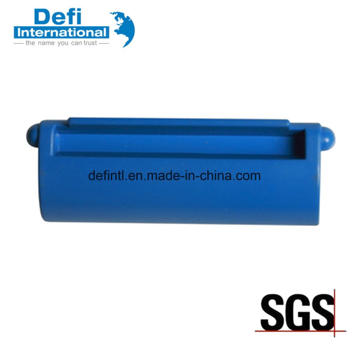 Plastic Handle for Plastic Storage Box