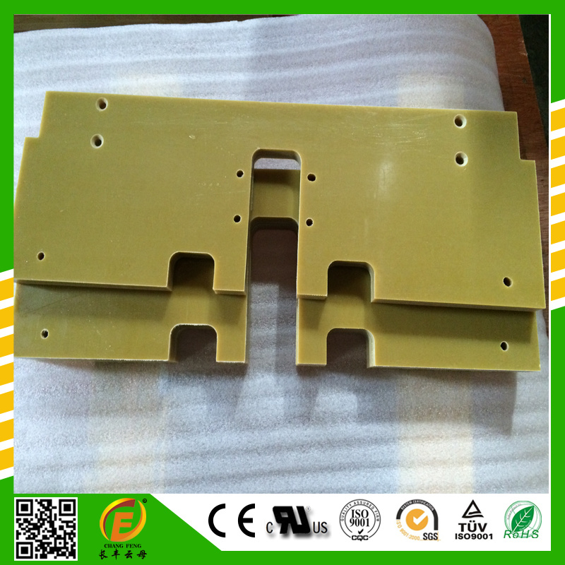 Fr4 PCB, Exceptional Fr4 1.6mm PCB Laminate Board, Fr-4 Epoxy Resin Sheet