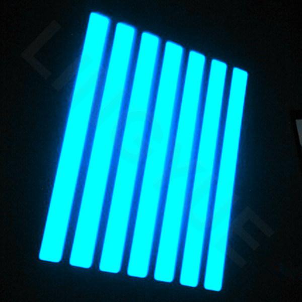 Club Stage DJ 200W Beam Moving Head LED Spot