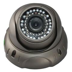 High Quality 700tvl Effio-E Wdm CCTV Security Surveillance Camera