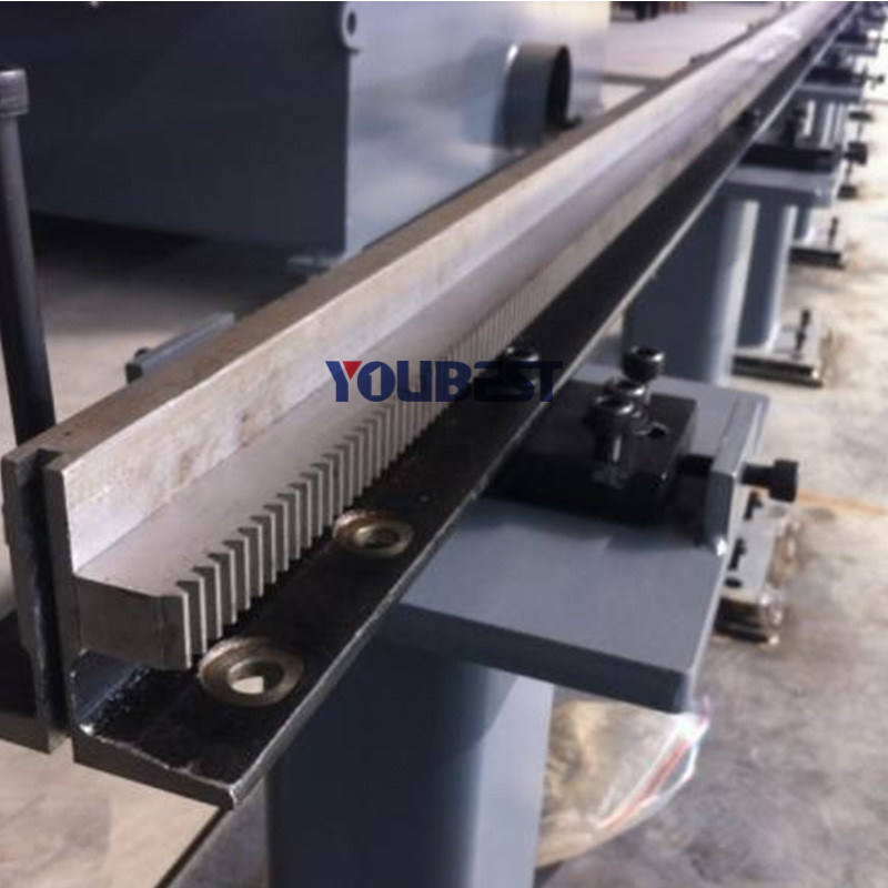 CNC Plasma Flame Small and Big Metal Pipe Profile Cutting Machine
