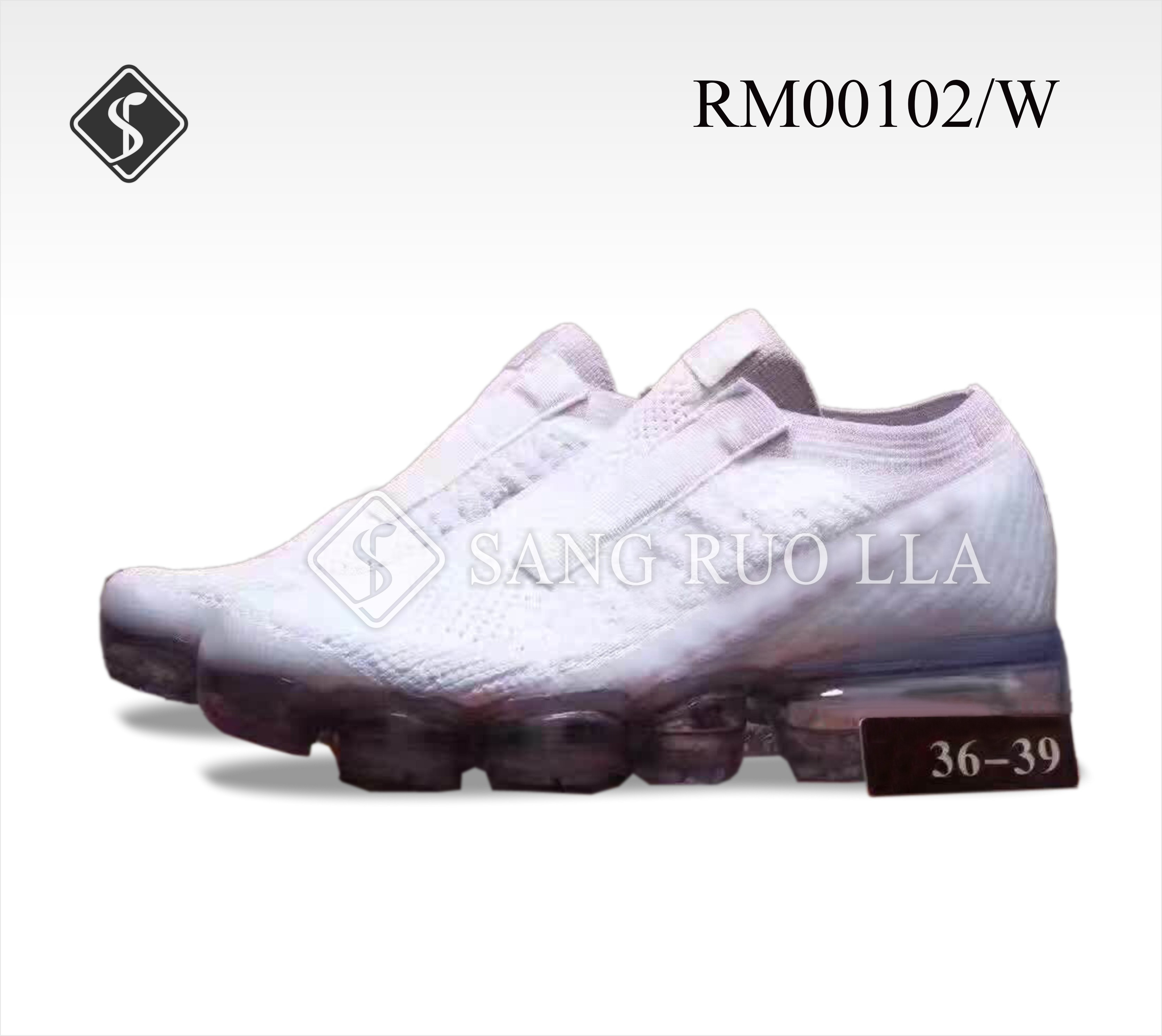 Running Shoes with Flykint, Sports Shoes, Sneaker Shoes, Comfortable Shoes,