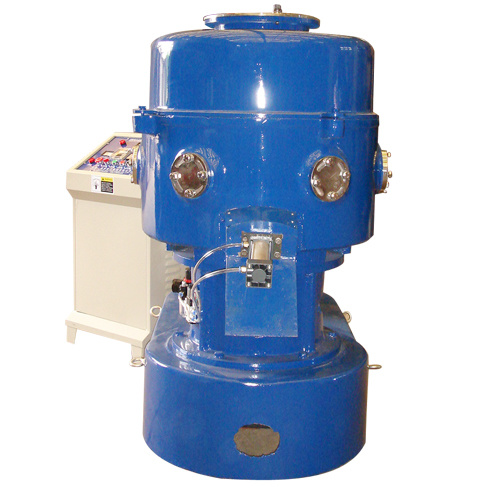 Plastic Agglomerator with CE Approval (300)