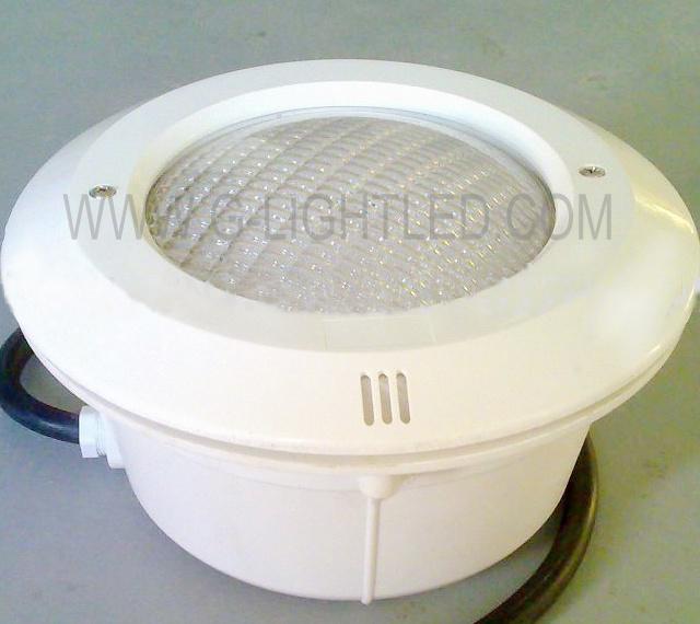 led submersible underwater pond lights gl p 252 002 china led. Black Bedroom Furniture Sets. Home Design Ideas