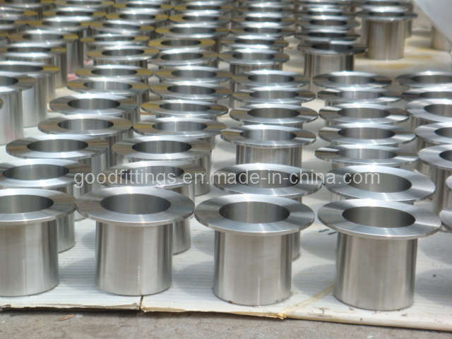 China stainless steel stub end type a photos pictures