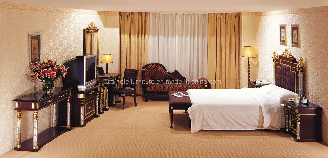 Great Hotel Bedroom Furniture (BE-1035) 1354 x 652 · 142 kB · jpeg