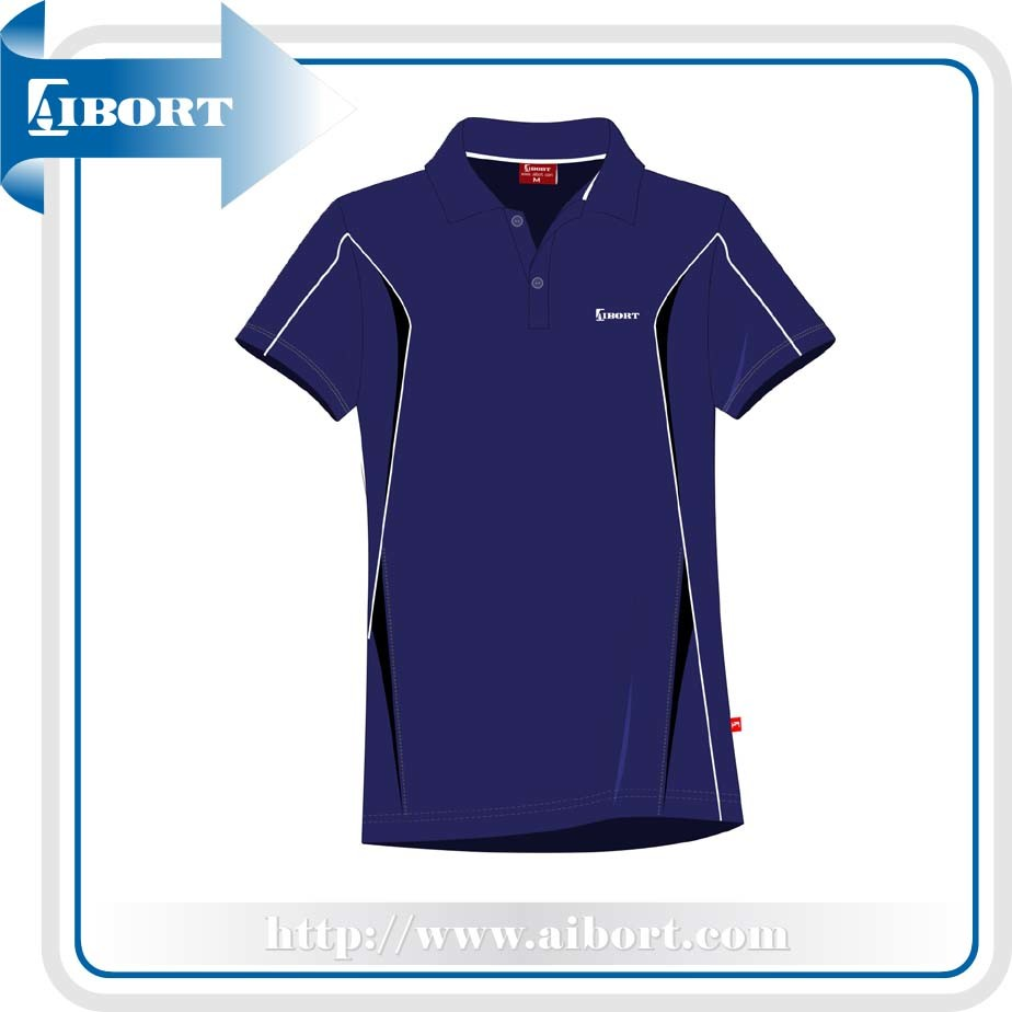 Temp softball 03 custom sports t shirt designs uniforms for Custom sports team shirts