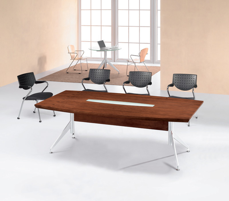 Design Meeting Table