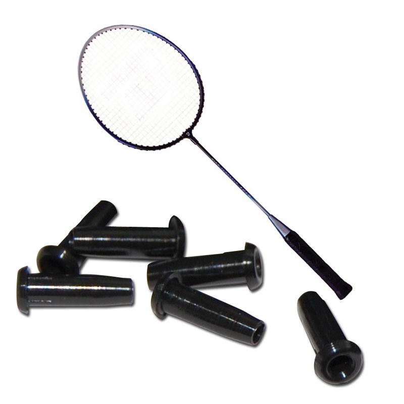 badminton racket string machine