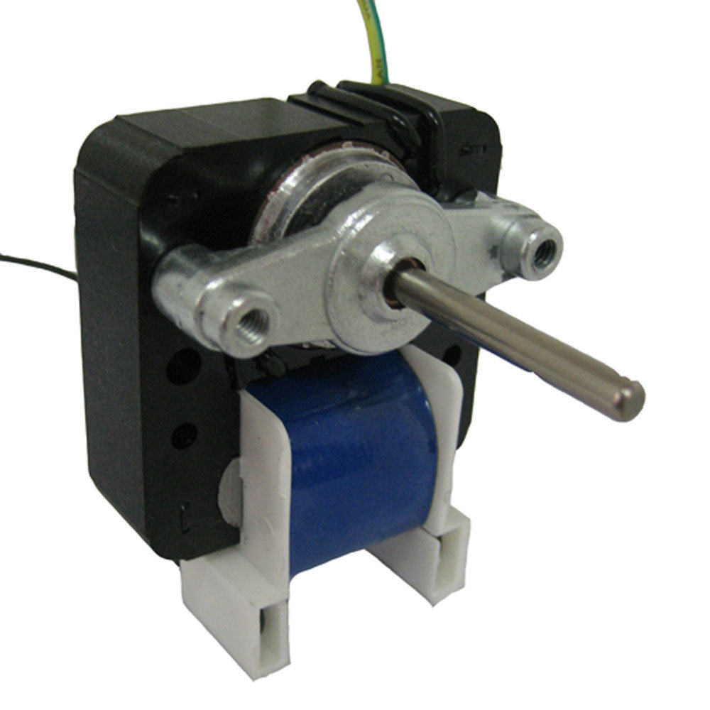shaded pole motor yj48 china fan motor ac motor