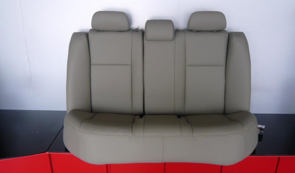 china genuine leather seat cover 3 china auto seat cover car seat cover. Black Bedroom Furniture Sets. Home Design Ideas