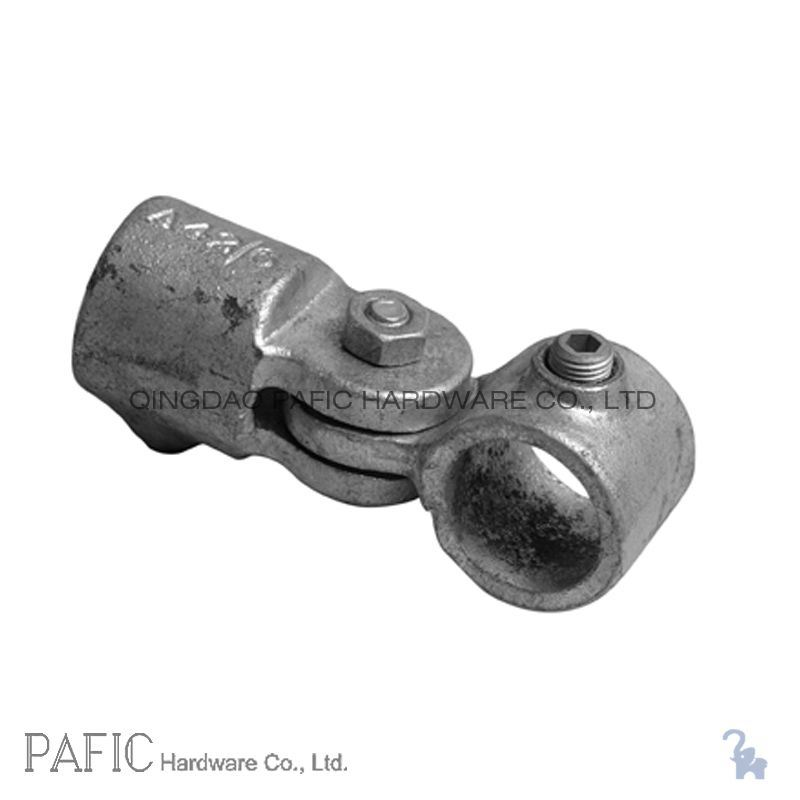 Malleable iron pipe fittings single swivel photos pictures