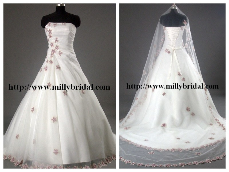 affordable wedding gown designers list wedding dresses colors