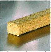 Aramid Packing (RS15-H)