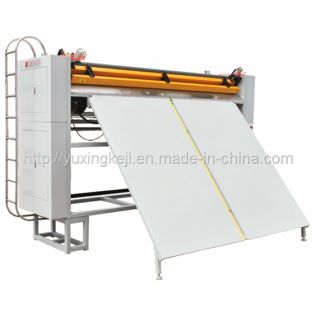 Automatic Fabric Cutting Machine (CM94) 220V, 60Hz