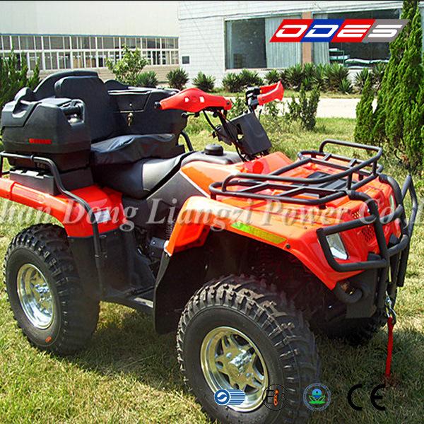china 400cc atv quad utility cvt lz400 4 china 400cc atv quad. Black Bedroom Furniture Sets. Home Design Ideas