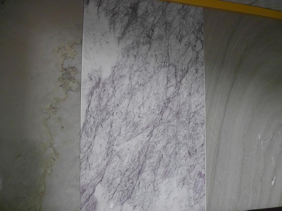 alle produkte zur verf gung gestellt vonfujian quanzhou risheng stone co ltd. Black Bedroom Furniture Sets. Home Design Ideas
