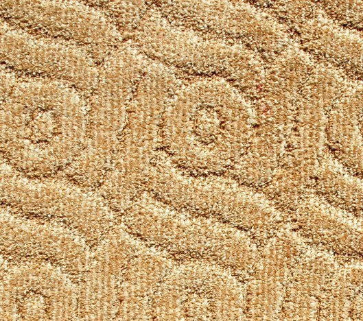 Turkish wool rug price finder calibex price comparison for Wool berber carpet cost