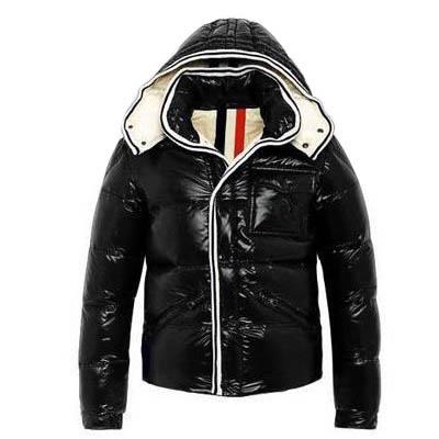 Winter Fashion Articles Fashion Winter Jackets m 02
