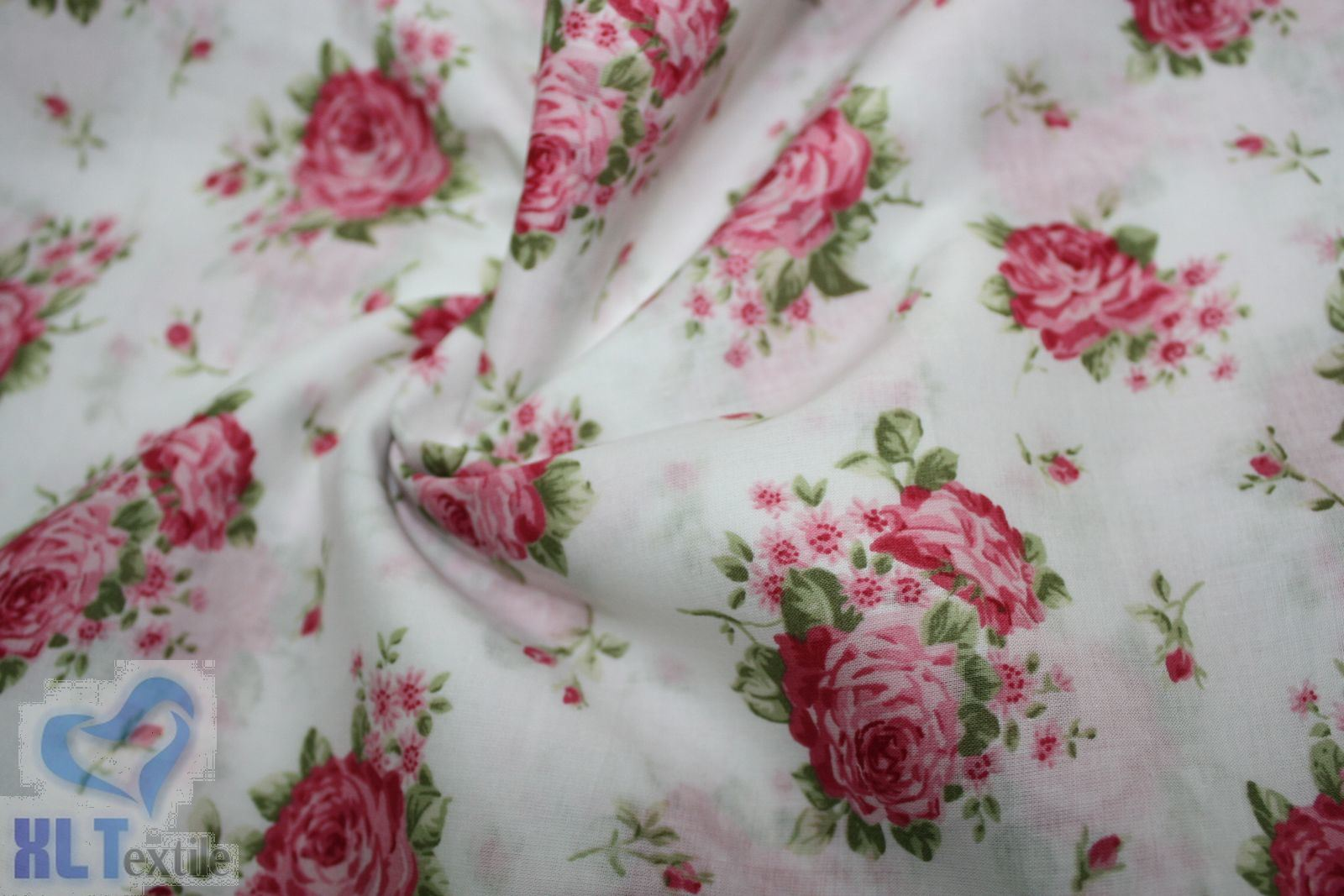 China printed 100 cotton fabric china fabric cotton fabric for Printed cotton fabric