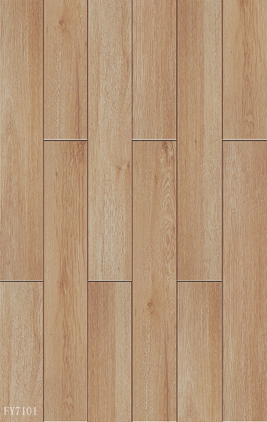 Laminate Flooring Hs Code Laminate Flooring