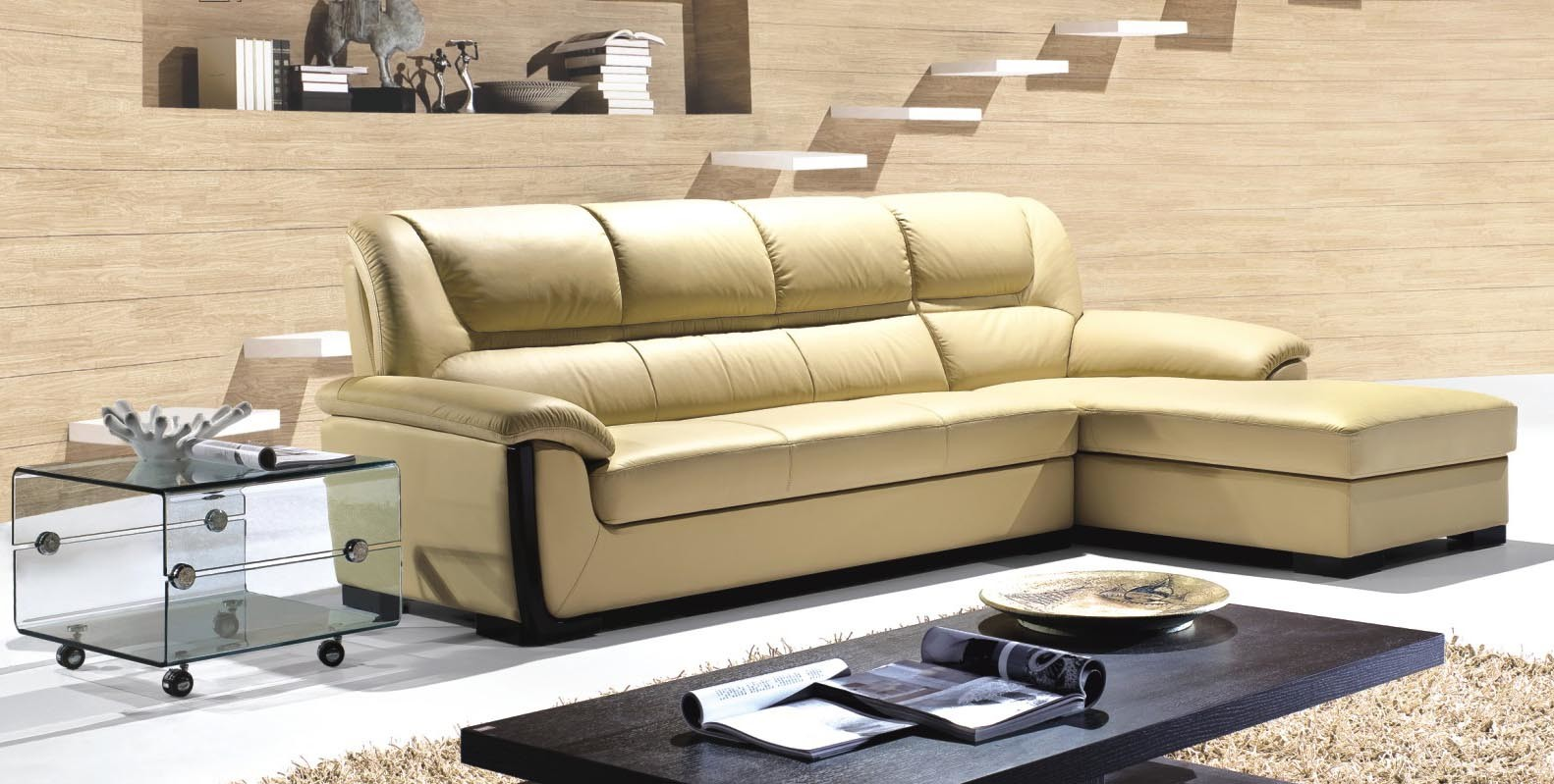 leather sofa living room on Living Room Leather Sofa  Sf 1112    China Sofa Sofa Furniture