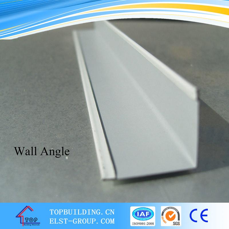 Ceiling Gird / T Grid 24*26*0.3mm