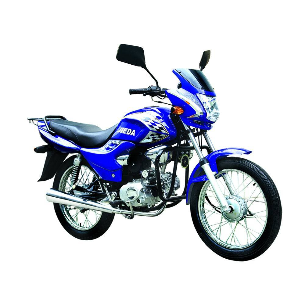 http://image.made-in-china.com/2f0j00ueptqHbdbhkV/New-Motorcycle-JD50Q-7B-.jpg