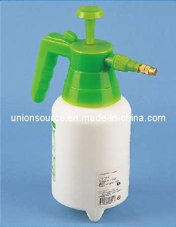 Plastic Spray Bottle / Spray Bottle / Sprayers