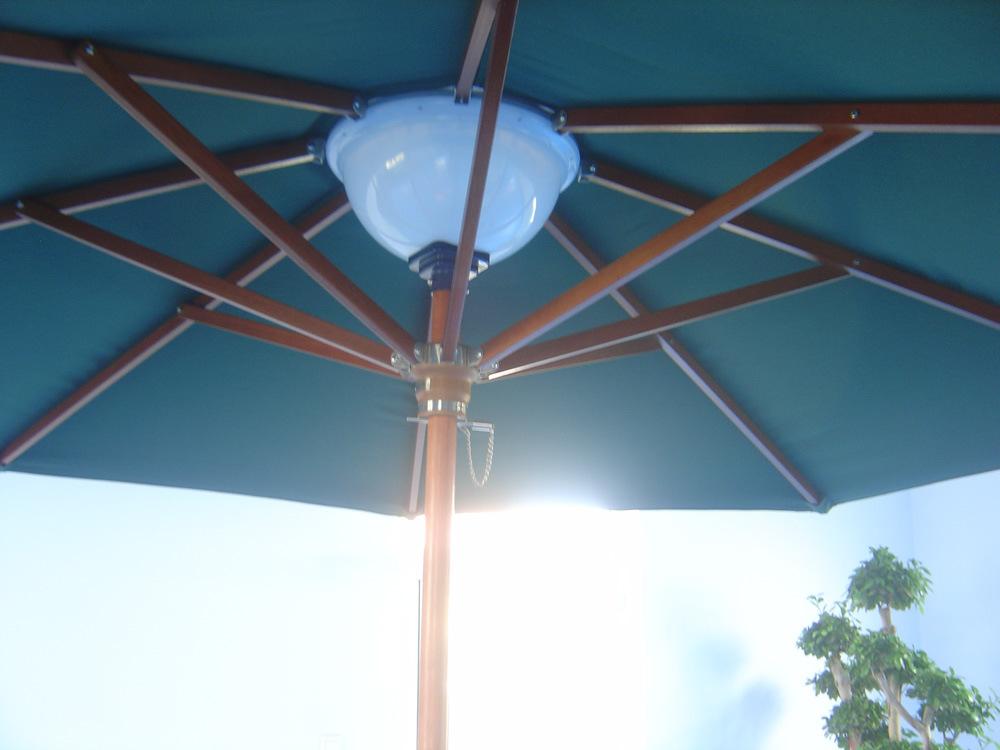 china solar umbrella su 01 china solar outdoor umbrella