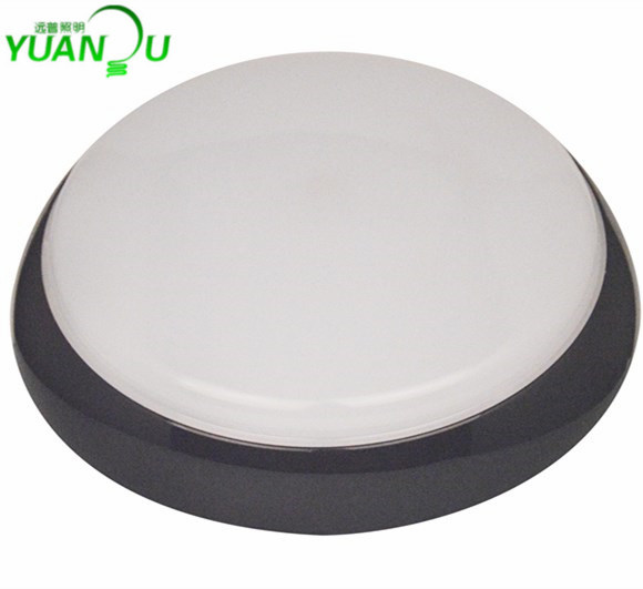 New Design High Quality LED Ceiling Lamp