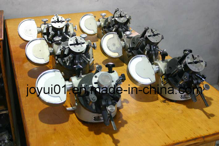 Universal Joint Coupling for D-8