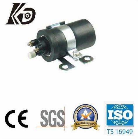Lada Electric Fuel Pump 50.1139010-04