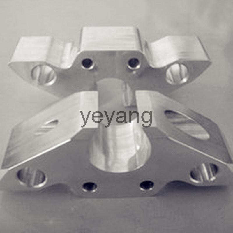OEM Precision Machinery CNC Machined/Machining