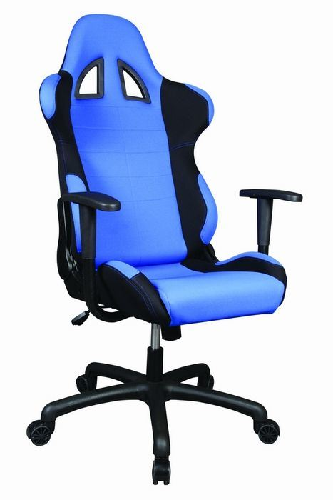 china high grade racing chair ergonomic chair furniture