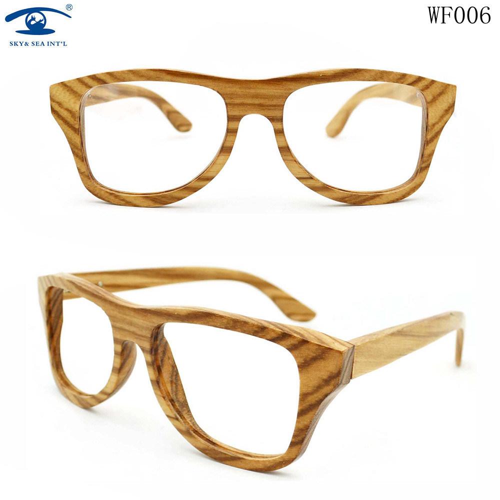 fashion wood eyewear wf006 photos pictures