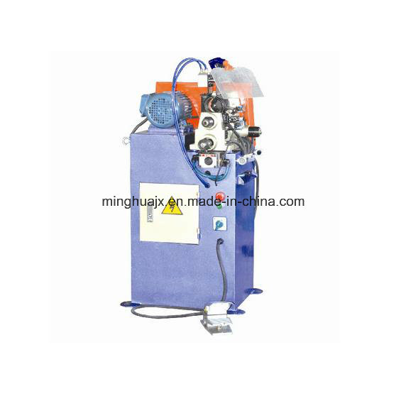 Professional Pipe Chamfering Machine (EF-PV/52)