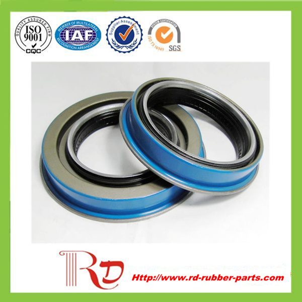 SA Type Oil Seal / High Speed Oil Seal